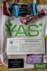 YAS-Sponsors-3