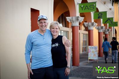 2017 YAS-A-THON  2017.  www.Go2Yas.com. Photo by www.VenicePaparazzi.com  #yasathon2017 @yasfitness #yasfitness  #CSCLA #curecancer