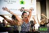 """2017 YAS-A-THON  2017.   <a href=""""http://www.Go2Yas.com"""">http://www.Go2Yas.com</a>. Photo by  <a href=""""http://www.VenicePaparazzi.com"""">http://www.VenicePaparazzi.com</a>  #yasathon2017 @yasfitness #yasfitness  #CSCLA #curecancer"""