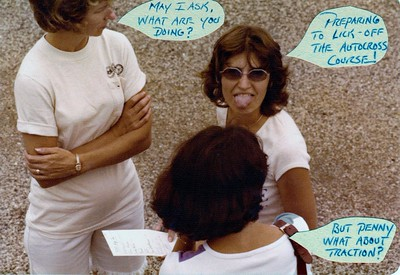 1978 - Miscellaneous