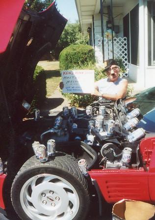 2002 Misc