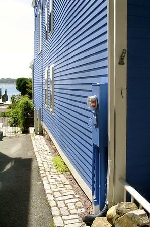 2004 - Nova Scotia
