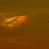 Sky Prism