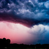 Active Color Storm