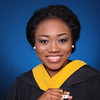 IMG_1546__IBRAHIM LATIFAT LAGOS NIGERIA ACCOUNTING