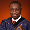 IMG_1697__AJONGBOLO SEUN LAGOS, NIGERIA INFORMATION SYSTEMS