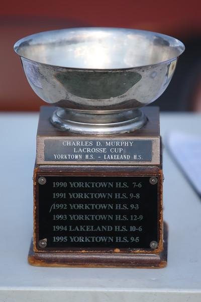 Murphy Cup 5_3_15
