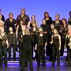 Vermillion Valley Show Chorus