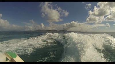 2013 YIS Grade 10 Field Studies Ishigaki Okinawa. HD Video edited by Adam Clark.
