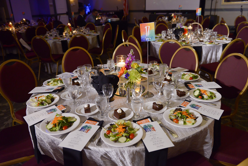 YL-Banquet2018-8