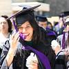 Photo by Mark Temelko, Law School OPA