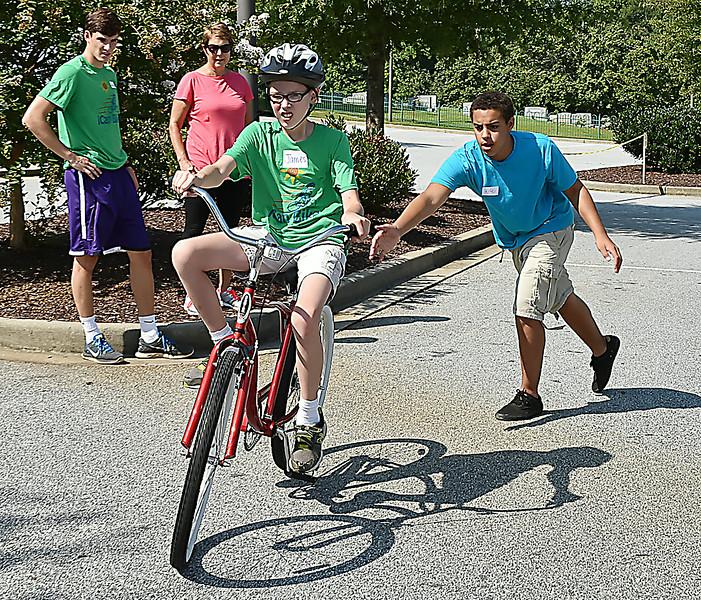 ican_bike