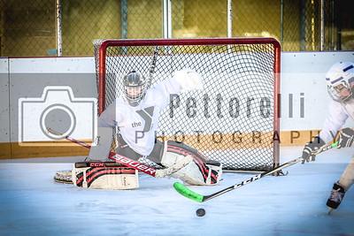 YMCA Hockey