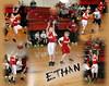 Ethan Gardner