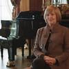 Frederica Von Stadde testimonial