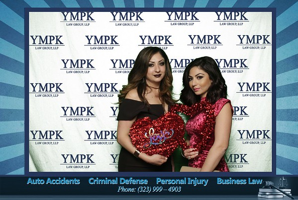 YMPK LAW GROUP