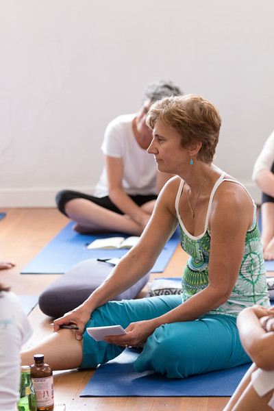 Accessible_Yoga_for_Kids-10