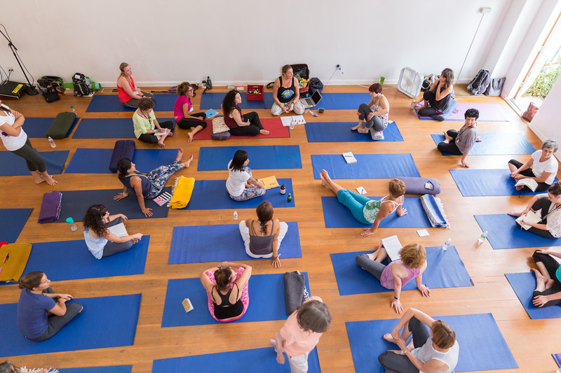 Accessible_Yoga_for_Kids-18