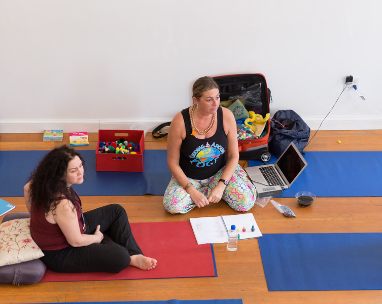 Accessible_Yoga_for_Kids-19