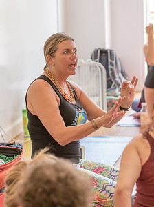 Accessible_Yoga_for_Kids-14