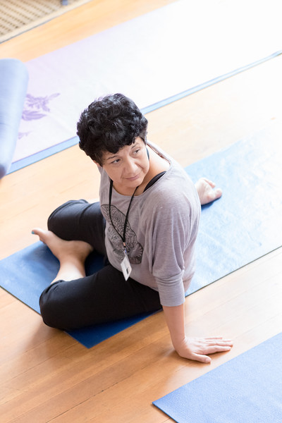 Accessible_Yoga_for_Kids-22