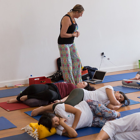 Accessible_Yoga_for_Kids-2
