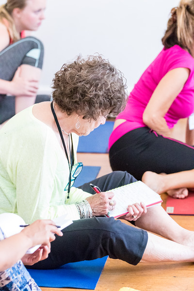 Accessible_Yoga_for_Kids-4