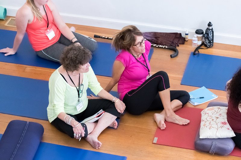 Accessible_Yoga_for_Kids-21