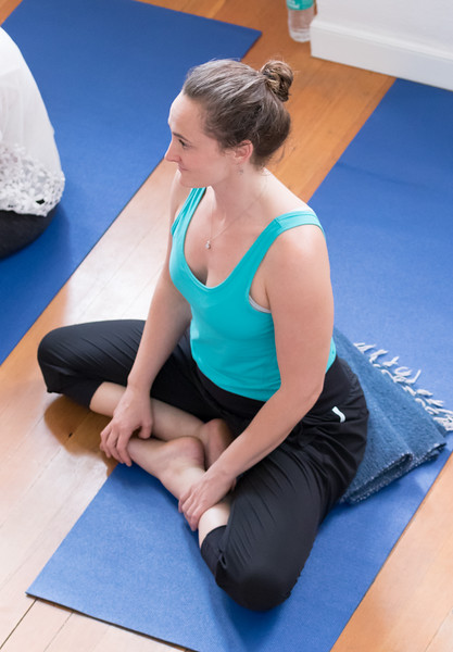 Accessible_Yoga_for_Kids-20