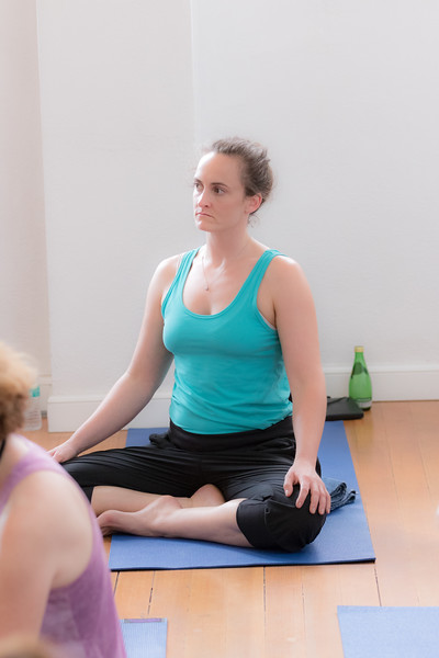 Accessible_Yoga_for_Kids-13