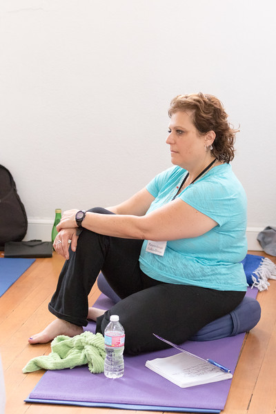 Accessible_Yoga_for_Kids-8