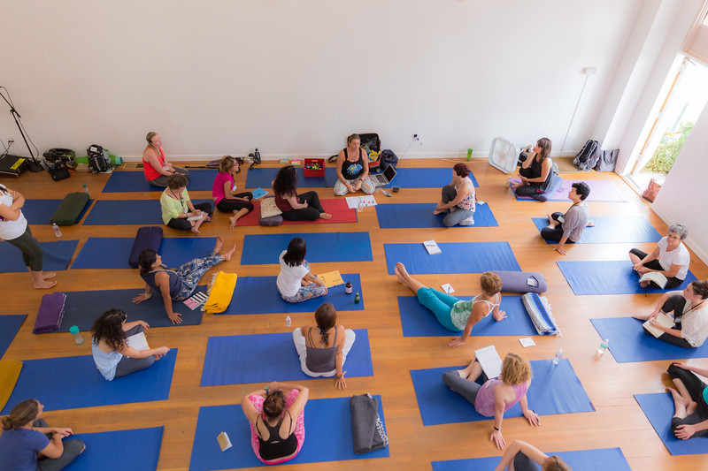 Accessible_Yoga_for_Kids-17