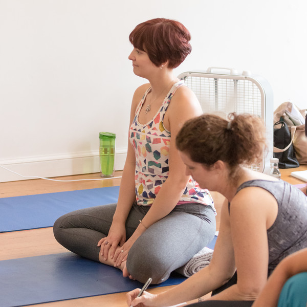 Accessible_Yoga_for_Kids-7