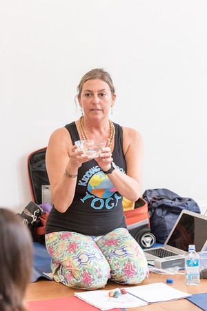 Accessible_Yoga_for_Kids-3
