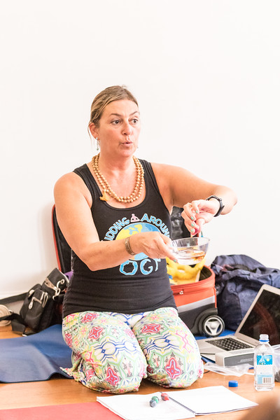 Accessible_Yoga_for_Kids-5