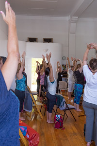 Chair_Yoga_Sun-16