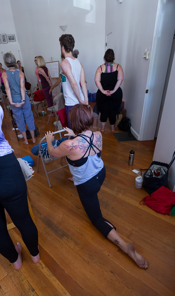 Chair_Yoga_Sun-2