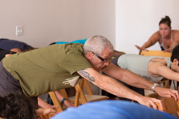 Chair_Yoga_Sat-29
