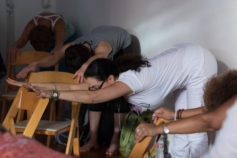 Chair_Yoga_Sat-26