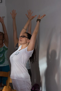 Chair_Yoga_Sat-23