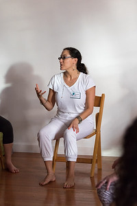 Chair_Yoga_Sat-46