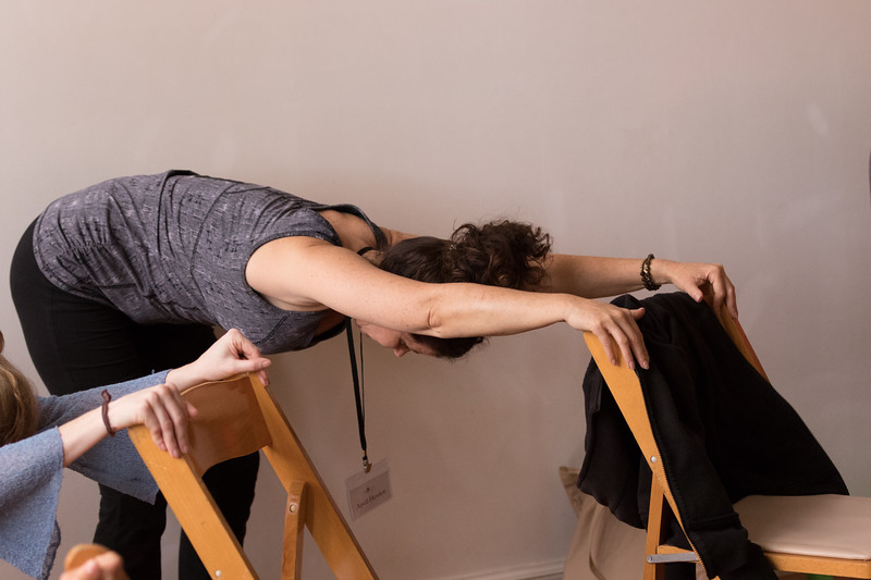 Chair_Yoga_Sat-28
