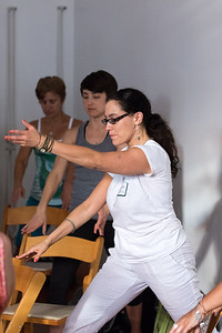 Chair_Yoga_Sat-33