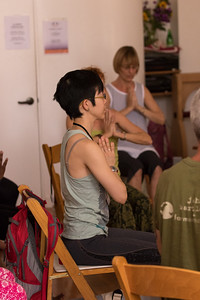 Chair_Yoga_Sat-17