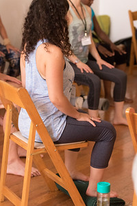 Chair_Yoga_Sat-6