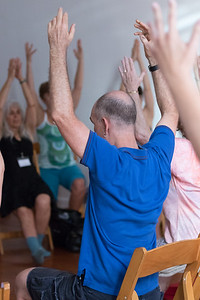Chair_Yoga_Sat-48