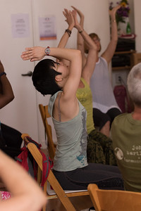 Chair_Yoga_Sat-16
