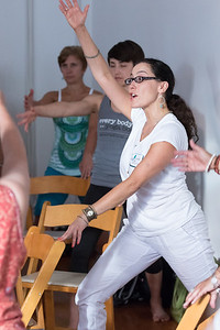 Chair_Yoga_Sat-32