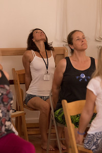 Chair_Yoga_Sat-14