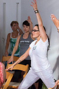Chair_Yoga_Sat-34